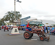 Los Olivos Day in the Country Parade Oct 21, 2017