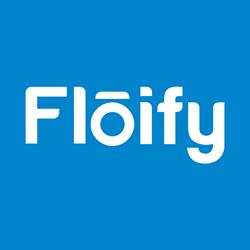 Floify logo
