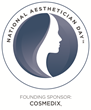 Celebrating the Skincare Professional: October 15th is National Aesthetician Day