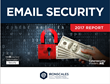 New Email Security Report from IRONSCALES Identifies Email Phishing Attack Detection, Mitigation and Remediation as Biggest Challenge for Security Teams