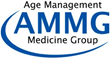 Women's Health and Hormones Take Spotlight with Expert Consensus for Female Testosterone Therapy: Full-Day Session at Age Management Medicine Group Conference in November