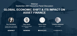 CEMC_Siemens_Genpact_Baclays_Currency_Web_Seminar