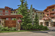 Sun Peaks Grand Hotel and Conference Centre Selects Eleven and TELUS to Improve Guest Wi-Fi Experience