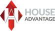 House Advantage Announces Purchase of Tech Pioneer eTouchMenu