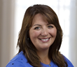 Lori Hartley, MPH, RN, Director of Education, Reply Ob/Gyn & Fertility, PLLC