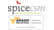 SpiceCSM Now Available on AWS Marketplace