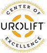 University Urology Associates of New Jersey Announces Dr. Mukaram Gazi's Designation as a UroLift® Center of Excellence