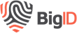 BigID Earns Co-Sell Ready Status for Data Privacy and GDPR Solution through Microsoft One Commercial Partner (OCP) Program