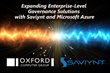 Oxford Computer Group Backs Another Winning Partner In Saviynt