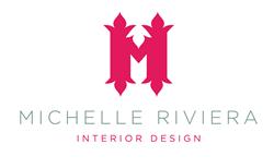 Boulder Interior Designer Michelle Riviera