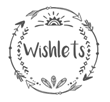 Wishlets Sells More Than 6,000 Bracelets Online