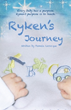 'Ryken's Journey' gets new marketing campaign