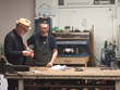 Socially Conscious Makerspaces Shine in Adam Savage Videos from Tour Sponsored by Chevron, Fab Foundation