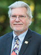 """Richard P. Swierat, executive director of Arc of Westchester, will receive the Legacy Award at the Arc of Westchester Foundation's """"A Matter of Taste"""" on October 17."""