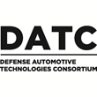U.S. Army TARDEC Awards DATC Consortium Member Group Led by SAIC Contract to Develop Next Generation Army Combat Vehicle Experimental Prototype