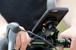 Tigra Sport Introduces FitClic Neo, a Magnetic, Self-locking Phone Mount System, on Kickstarter