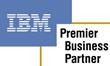 Aptech is an IBM Software Value Plus partner.