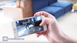ironSource Launches AR Ads for Mobile AAA Games