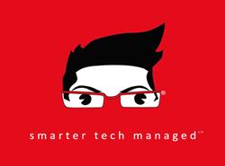 Techimon- Smarter Tech Managed