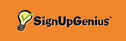 SignUpGenius, online payment, money collection, fundraising, WePay