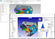 Sigmetrix Announces a New Version of Their Remarkable CETOL 6σ Tolerance Analysis Software!