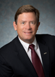 HNTB's Laddie Irion elected to chair the board of directors for ACI-NA World Business Partners/Associates