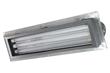 Larson Electronics LLC Releases C1D2 Explosion Proof UV Fluorescent Fixture