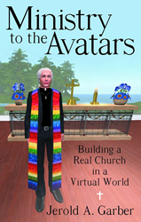 Ministry to the Avatars