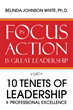 Professional Development Coach Releases Guide to Great Leadership