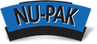 NOVAtime Provides Nu-Pak, Inc. With A Powerful Workforce Management / Time & Attendance Solution With the ASM and FMLA Modules