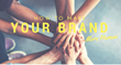 How to Make a Brand More Real and Approachable: Magnificent Marketing Presents a New Webinar Featuring Tips on How to Humanize a Business to Attract Customers