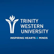 Trinity Western University Announces New Certificate in Leadership for Christian Organizations