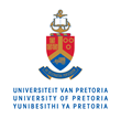 University of Pretoria Library Expands Digital Access to its Resources with Demco Software