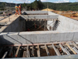 Klabin Picks PENETRON for Concrete Durability