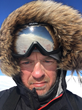 Adventurer Launches $100,000 Pixel Page to Raise Funds for South Pole Ski and Charities