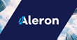"Premier Provider of Workforce and Outsourcing Solutions Rebrands as ""Aleron"""
