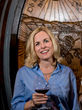 Claudia Schug from Schug Winery