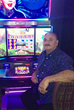 Soboba Guest Hits the Golden Ticket of Jackpots for Over $230,000