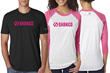 Shango Teams with National Charities for Breast Cancer Support