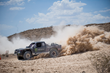 Monster Energy Cup Announces the Inaugural Duels Competition Where 10 of the Top Off-road and Short Course Truck Racers will Battle it Out on October 14 in Las Vegas