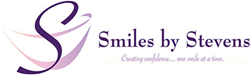 lancaster pa dentists