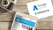 Vendasta integrates Google AdWords with their Award Winning Snapshot Report