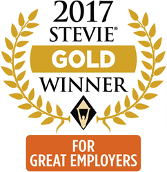 endurance-car-warranty-best-company-stevie-awards-great-empoyers-gold-winner