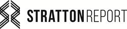 Stratton Report