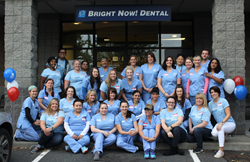 Dental Care for Veterans