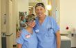 Bright Now Dental Veteran Volunteers