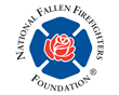 GovX Announces National Fallen Firefighters Foundation as October's Recipient of Mission Giveback Donation Program