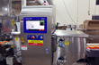 New Case Study Shows How Product Inspection Technology Facilitates CPG Growth