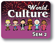 Red Comet Announces the Launch of a New High School Social Studies Course: World Cultures II