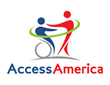 AccessAmerica to Conduct Independent Research Study in Equal Access to Housing